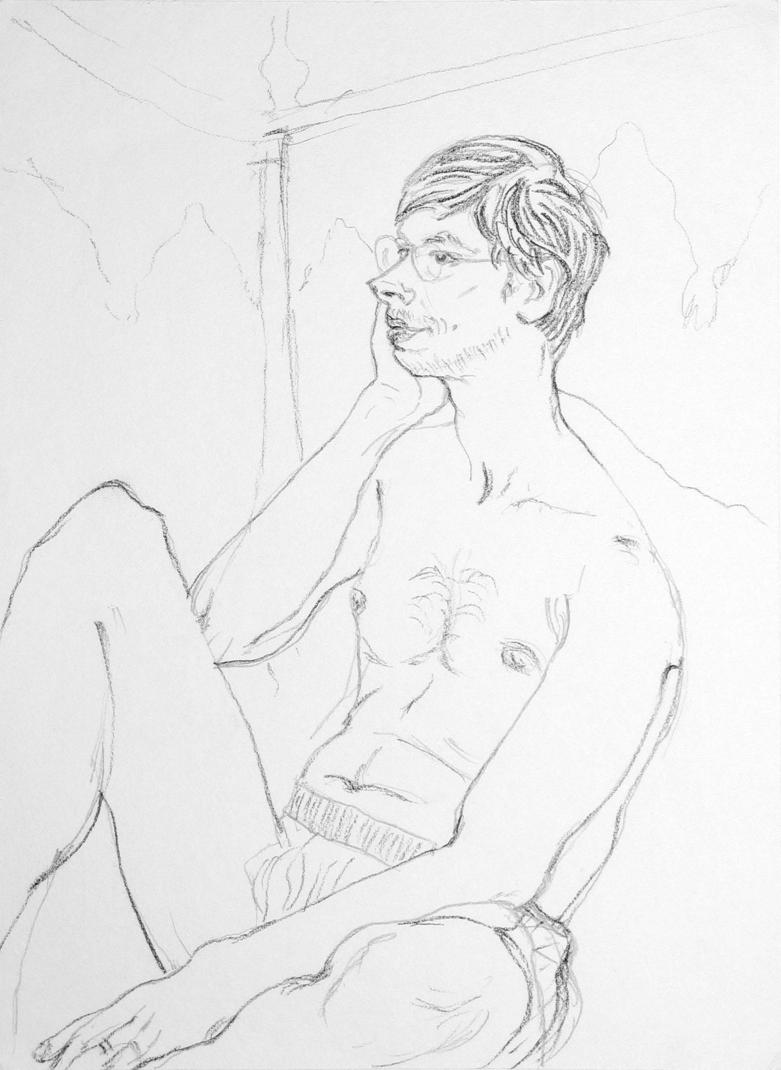 Male Study